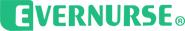 エバナース株式会社